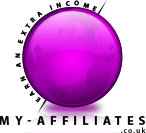 www.My-Affiliates.co.uk