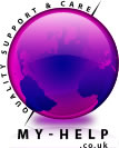 www.My-Help.co.uk
