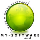 www.My-Software.co.uk